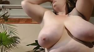 Nicole Siliconefree.com