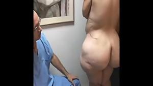 booty major huge